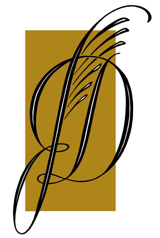 http://www.mysticbluesigns.com/deasy_logo.jpg