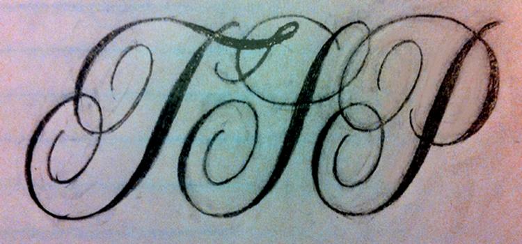 http://www.mysticbluesigns.com/tsp_monogram.jpg
